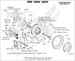 wiring diagram for sony car stereo the wiring diagram on simple car stereo wiring diagram
