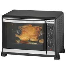 <b>Мини</b>-<b>печь Rommelsbacher BG 1550</b>: купить по цене 13990 руб. в ...