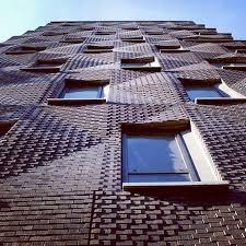 design brick wall