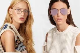 Aviator sunglasses: where to buy <b>7</b> of the best <b>pairs</b> for <b>summer</b>
