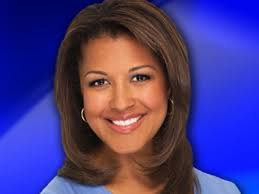 Lesli Foster is an award-winning journalist and mainstay of Washington news as a Weeknight Anchor for WUSA9 evening broadcasts Monday through Friday. - 1387388107000-120925011349-LESLI-FOSTER