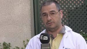 Ramón Garrido Blas. Publicado el 19/05/2011, en La Rioja. Sin comentarios · Ramón Garrido Blas. Enfermero en el Hospital San Pedro, La Rioja - 06-RamonGarrido