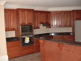 Cabinets Design For Kitchen Kitchen Cabinet What To Look For In Kitchen Cabinet Hardware