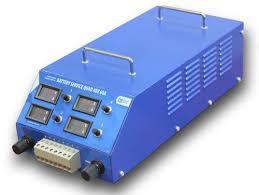 Зарядное <b>устройство Battery Service</b> QUAD 48 60A