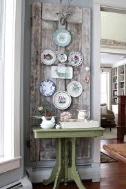home decor plate x: x wall vinyl decal quote sign christian praise god diy art sticker home wall decor