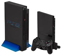<b>PlayStation 2</b> - Wikipedia