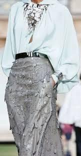 2019 women fashion evening bag clutch lace ladies handbags for wedding party bags envelope clutches chain shoulder messenger