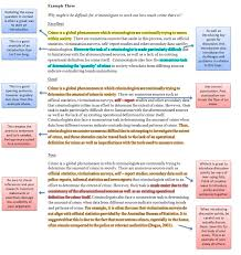 essay argumentative sample essays introduction of argumentative essay resume introduction paragraph sample sample resume beginning argumentative sample essays