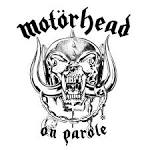 On Parole album by Motörhead