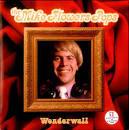 Wonderwall [CD Single]