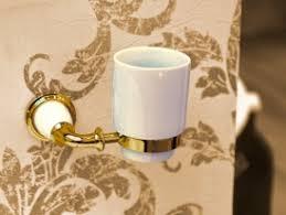 <b>Art&Max Bianchi</b> - Аксессуары для ванной и туалета: Диспенсеры ...
