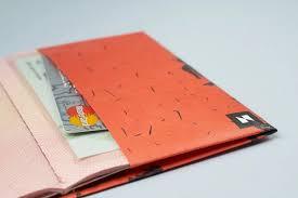 <b>Обложка на паспорт NEW</b> COVER - new Skate купить в Самаре