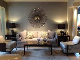 stylish stunning living room ideas