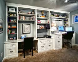 built in bookcase with desk ideas built bookcase desk ideas