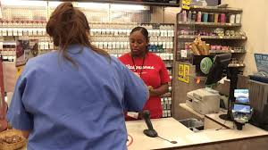 walgreens good customer service  walgreens good customer service 0