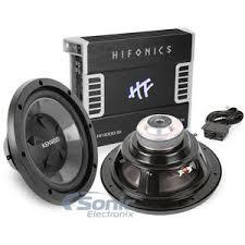 audiobahn a8000j 1000w 1 channel monoblock intake car amplifier hifonics
