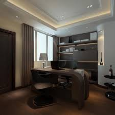 home office ceiling lighting contemporary office design bedroomravishing aria leather office chair