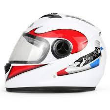 <b>2019 New</b> Motorcycle Helmet Full Face Helmet Capacete Da ...