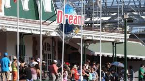 Image result for At least 4 dead in Queensland theme park incident