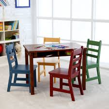 childrens tables and chairs childrens wooden desk and chair lipper childrens walnut rectangle table and 4 bedroomdelectable white office chair ikea ergonomic chairs