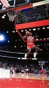 Retro Basketball <b>Wallpapers</b> - <b>Wallpaper</b> Cave