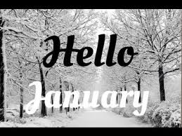 Image result for january wishes