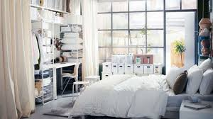 space living ideas ikea: ikea room design fonds damp cran ikea tous les wallpapers