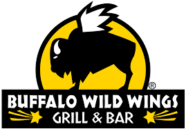 interesting facts about buffalo wild wings idolbin buffalo wild wings cashier polk work as the largest franchisee of buffalo wild wings we can offer you great opportunities to grow your career in a fast