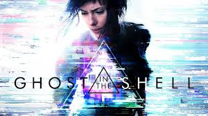 movie review ghost in the shell her kissable visage is used as a model for a digital avatar roaming around neo sorta kinda tokyo