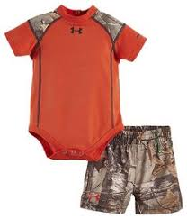 33 Best <b>Men's</b> shorts sets images | Shorts, Cycling outfit, Fashion