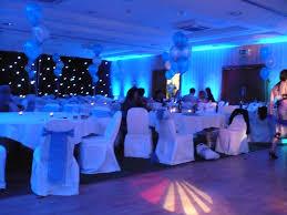 uplighting_1 96k blue wedding uplighting