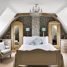 attic bathroom ideas bedroom design astounding attic bedroom design home furniture and attic furniture ideas
