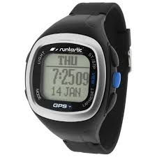 ᐅ Runtastic GPS Watch and <b>Heart</b> Rate Monitor отзывы — 2 ...