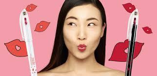 Новинка! <b>Тинт</b>-ручка для <b>губ Lip</b> Love: подробнее на странице ...