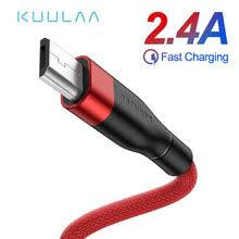 <b>Kuulaa</b> reviews – Online shopping and reviews for <b>Kuulaa</b> on ...