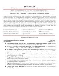 resume skills s manager cipanewsletter s management resumes s management resume account