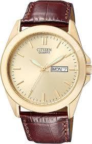 Наручные <b>часы Citizen</b> BF0582-01P — купить в интернет ...