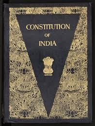 short essay on the origin of the constitution of