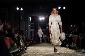 Teamwork is key to <b>Chinese fashion brands</b>' development - World ...