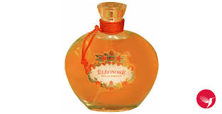 <b>Eleonore Rance</b> 1795 аромат — аромат для женщин 2016