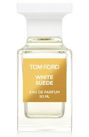 Tom Ford Fragrance | Nordstrom