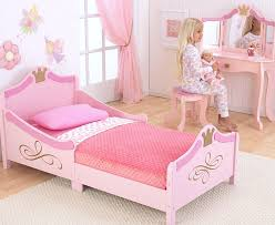 princess room furniture. disney princess bedroom furniture for your beloved at home room o