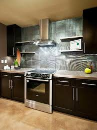 unique backsplash ideas home design