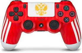 Контроллер беспроводной кастомизированный <b>Sony DualShock</b> ...