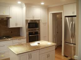 Remodeling Old Kitchen Old Kitchen Cabinets Pictures Options Tips Ideas Hgtv Raaev Best