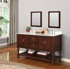 decor bathroom vanity double sinks kitchen islands  home decor bathroom vanity double sinks mid century modern bathroom s