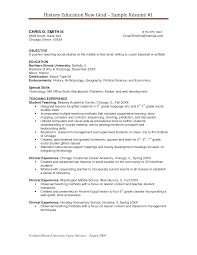 one page resume sample executive sample customer service resume one page resume sample executive sample resume format for fresh graduates one page format resume samples