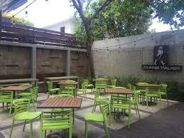 avocado cocina local patio bar amazing restaurant chic but familiar amazing restaurant media