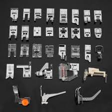 Machinery Parts,Get The Most Useful Machine Accessories In Your ...
