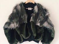 Fur coats: лучшие изображения (23) | Fur coats, Furs и Fur